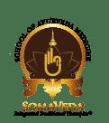 School of Ayurveda