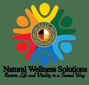 Natural Wellness Solutions