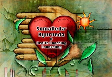SomaVeda® Uncomplicating Corona