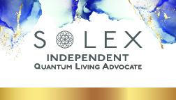 Solex AO Scan Advocate