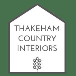 Thakeham Country Interiors