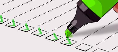 delegate tasks and make your job easier