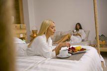 Thalassa Boutique Hotel Mykonos - Luxury 5 Star