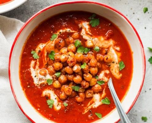 Beans !!