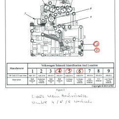 Briggs And Stratton Reparaturhandbuch 4 Wire Proximity Sensor Dokumente Thaler Oldtimerfreunde A 8051 Thal Bei Graz