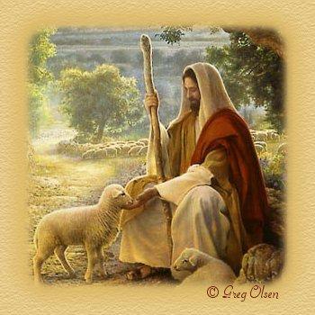 The Disciples of Jesus Christs' Parsha Va'et'hanan: Deuteronomy 3 (1/3)