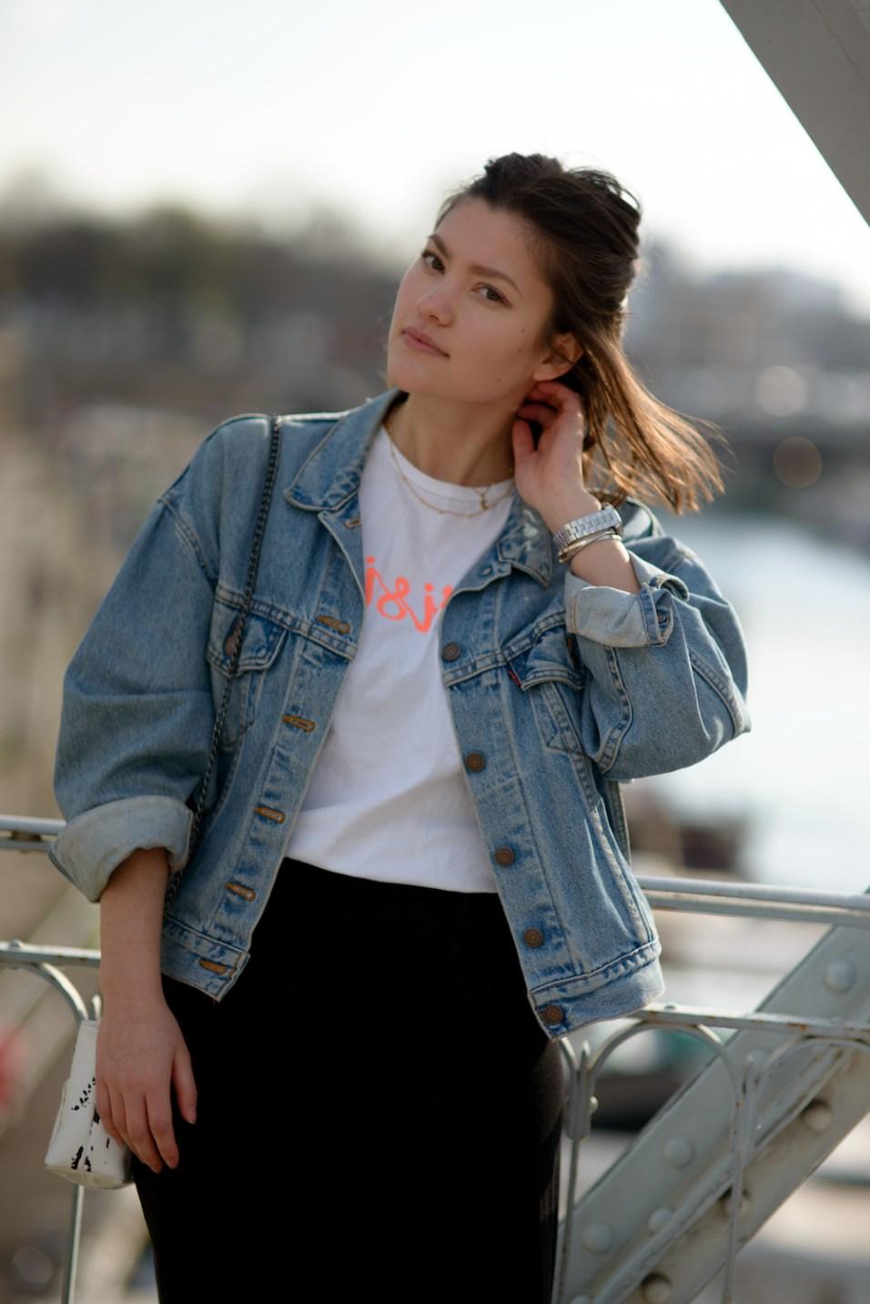 blog mode levis kistuné fashion blogger 4