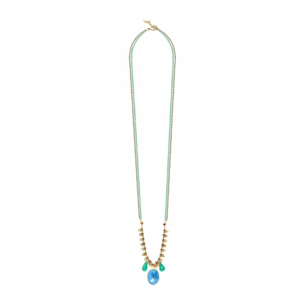 collier-shade-