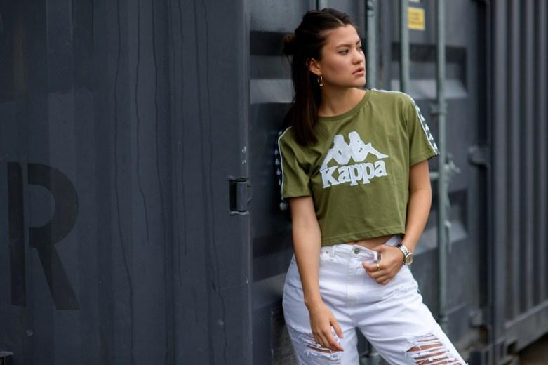 kappa look kappakrew blog mode fashion blogger24
