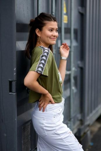 kappa look kappakrew blog mode fashion blogger26