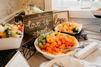 bellport_country_club_wedding-104