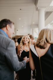 bellport_country_club_wedding-109