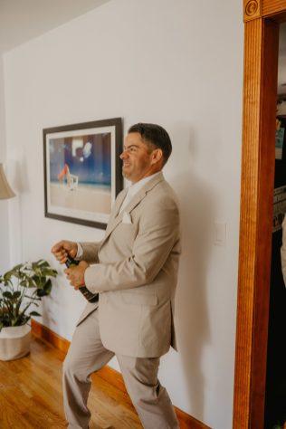 bellport_country_club_wedding-22