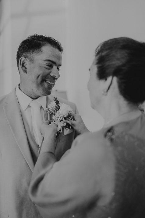 bellport_country_club_wedding-31