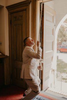 bellport_country_club_wedding-43