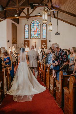 bellport_country_club_wedding-46