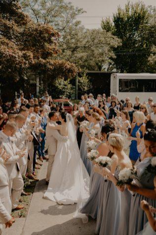 bellport_country_club_wedding-51