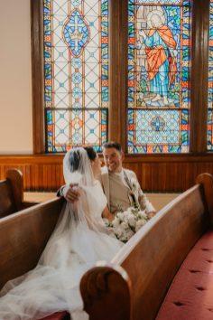 bellport_country_club_wedding-53