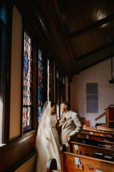 bellport_country_club_wedding-61