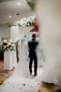 creast_hollow_country_club_jericho_wedding-132