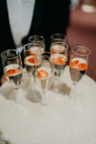 creast_hollow_country_club_jericho_wedding-146