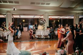 creast_hollow_country_club_jericho_wedding-176