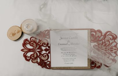 creast_hollow_country_club_jericho_wedding-35