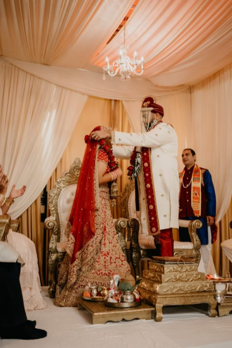 crest_hollow_country_club_indian_wedding-10