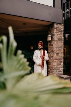 crest_hollow_country_club_indian_wedding-21
