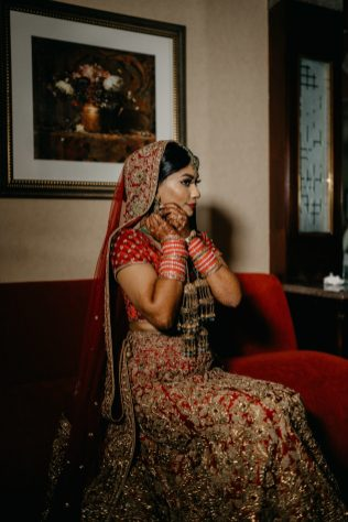 crest_hollow_country_club_indian_wedding-30