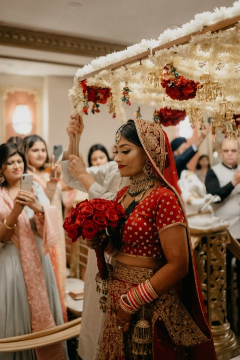 crest_hollow_country_club_indian_wedding-5
