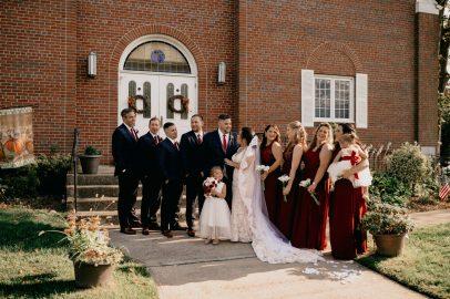 jerricho_terrace_mineola_wedding-26