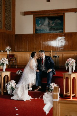 jerricho_terrace_mineola_wedding-32