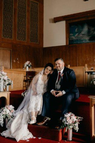 jerricho_terrace_mineola_wedding-34