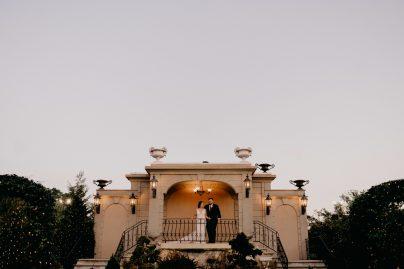 jerricho_terrace_mineola_wedding-47