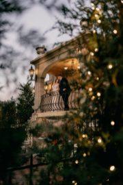 jerricho_terrace_mineola_wedding-48