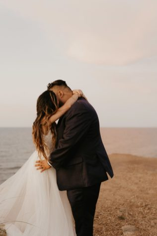 sara_david_bridal-20