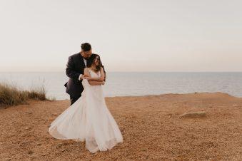 sara_david_bridal-32