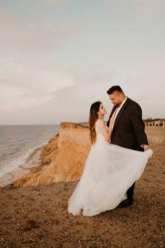 sara_david_bridal-37