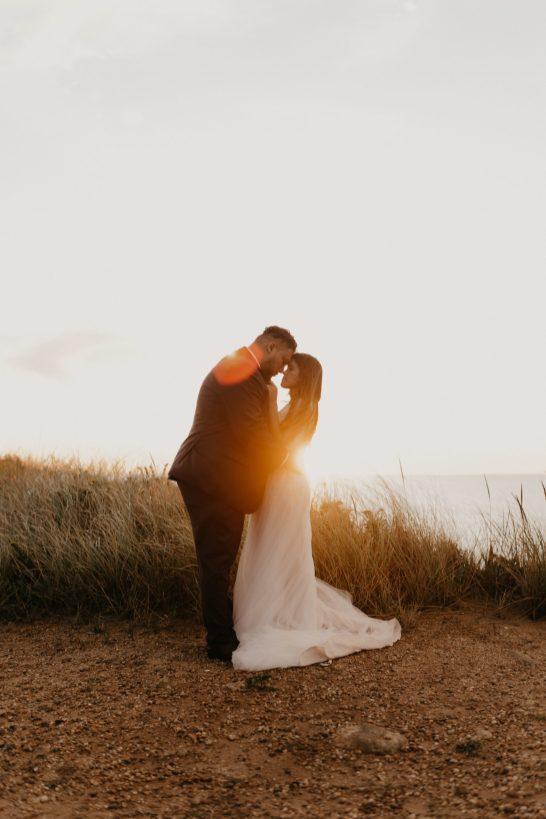 sara_david_bridal-56