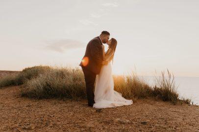 sara_david_bridal-58