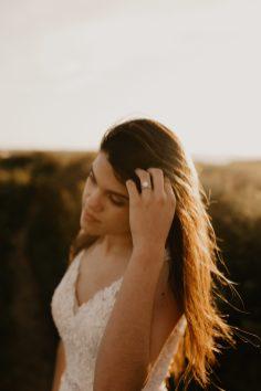 sara_david_bridal-87