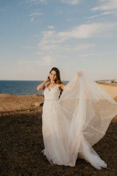 sara_david_bridal-94