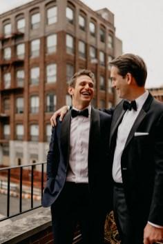 501_union_brooklyn_wedding-14