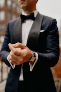 501_union_brooklyn_wedding-24