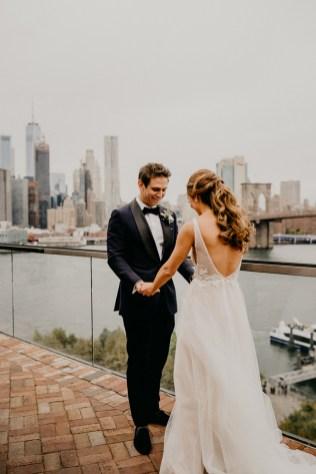 501_union_brooklyn_wedding-29
