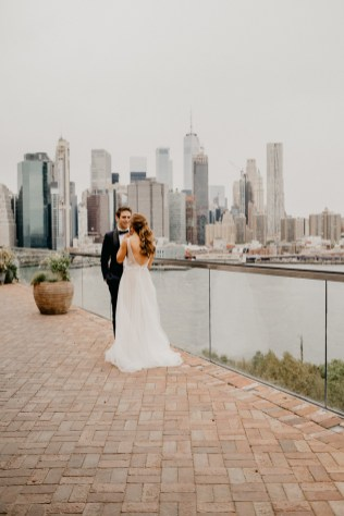 501_union_brooklyn_wedding-30