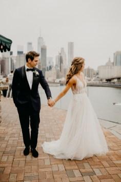 501_union_brooklyn_wedding-34