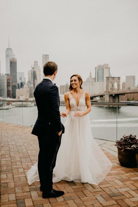 501_union_brooklyn_wedding-35