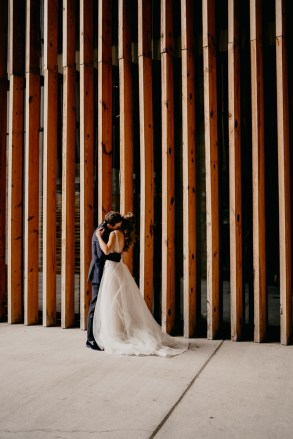 501_union_brooklyn_wedding-37